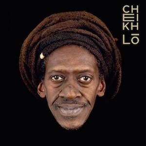 cheikh-lō