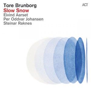 tore-brunborg