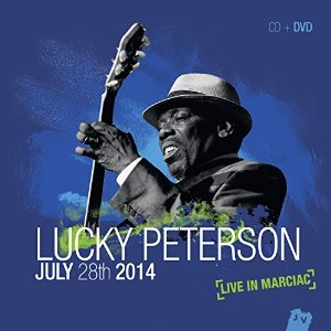 lucky-peterson