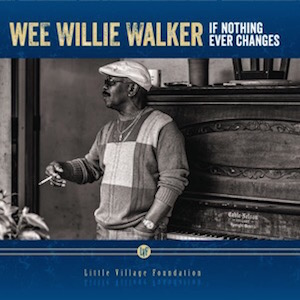 wee-willie-walker