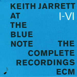 keith-jarrett-at-the-blue-note