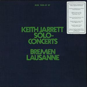 keith-jarrett-solo-concerts-bremen-lausanne