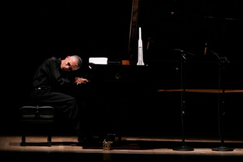 keith-jarrett_©_richard-termine