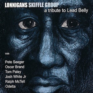 lonnigans-skiffle-group