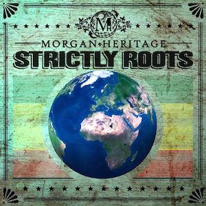 morgan-heritage