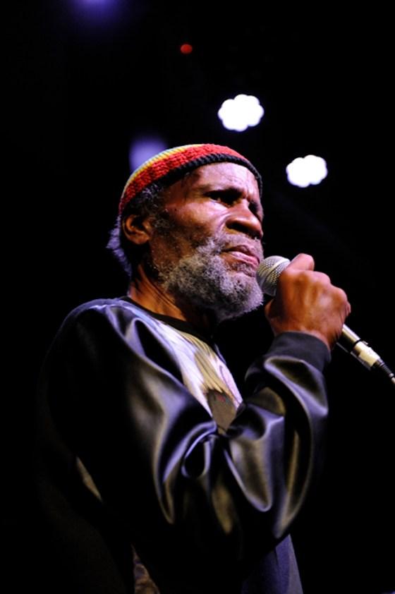 the-last-poets-abiodun-oyewole3_by_siobhan-bradshaw