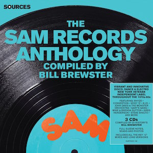 the-sam-records-anthology
