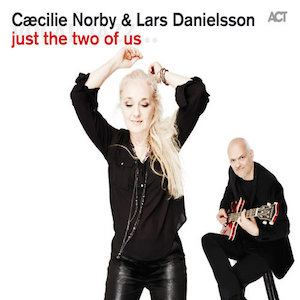 caecilie-norby-lars-danielsson