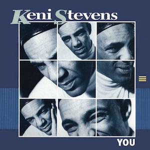 keni-stevens-you