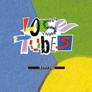 loose-tubes