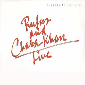 rufus-and-chaka-khan