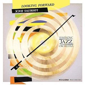 symphonic-jazz-orchestra