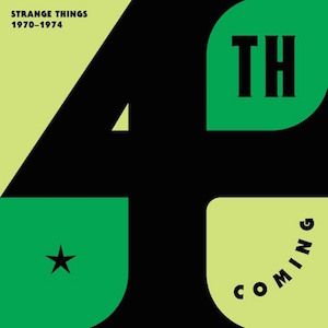 4th-coming