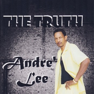 andre-lee