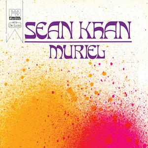 sean-khan