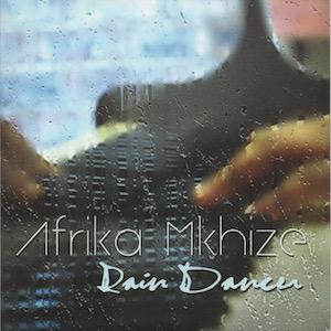 afrika-mkhize