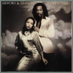 ashford-and-simpson