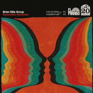 brian-ellis-group