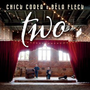chick-corea-bela-fleck