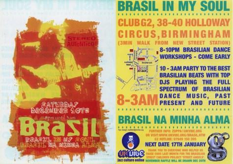 Brasil-Na-Minha-Alma-2nd