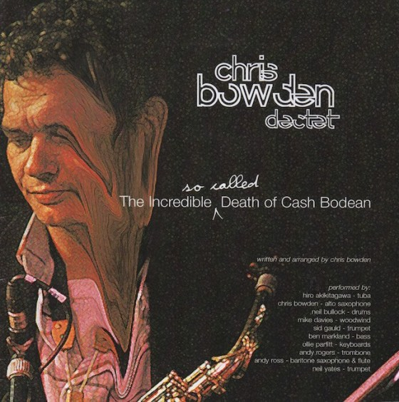 chris-bowden-cash-bodean