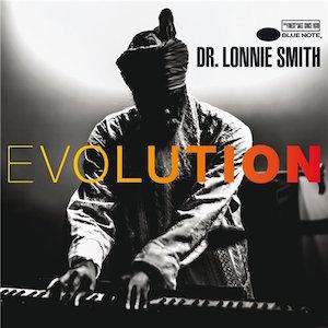 dr-lonnie-smith