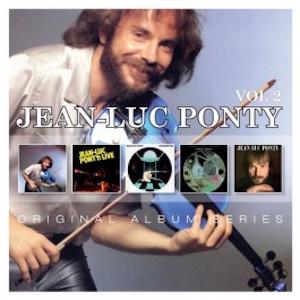 jean-luc-ponty