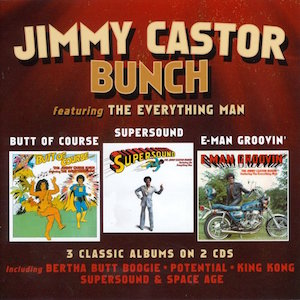 jimmy-castor-bunch