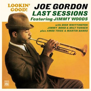 joe-gordon