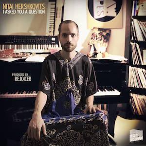 nitai-hershkovits