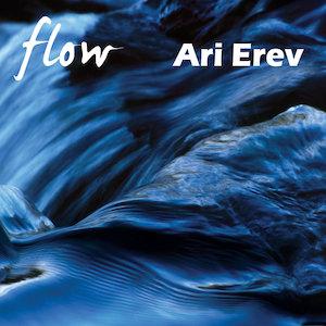 ari-erev