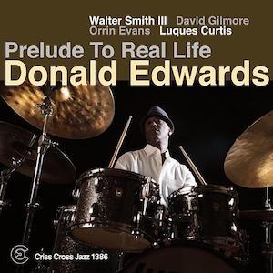 donald-edwards