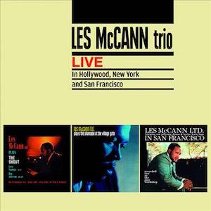 les-mccann-trio