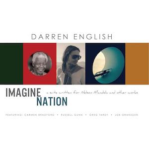 darren-english