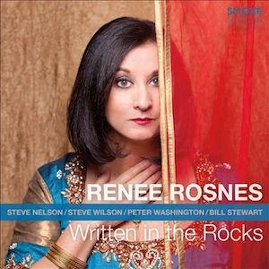 renee-rosnes