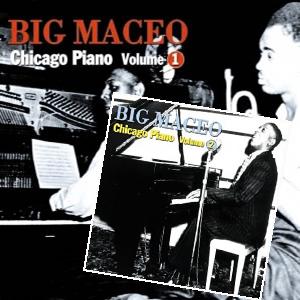 big-maceo