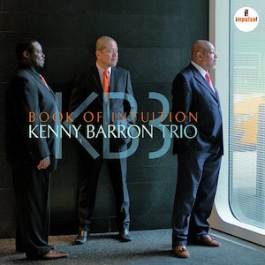 kenny-barron-trio