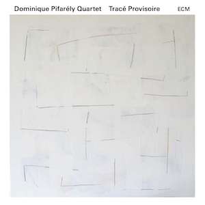 dominique-pifarély-quartet