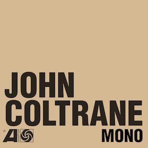 john-coltrane-mono