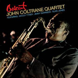 john-coltrane-quartet
