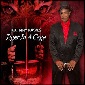 johnny-rawls
