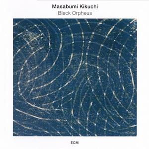 masabumi-kikuchi