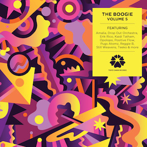 the-boogie5