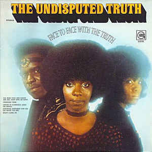 the-undisputed-truth