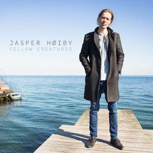 jasper-hoiby