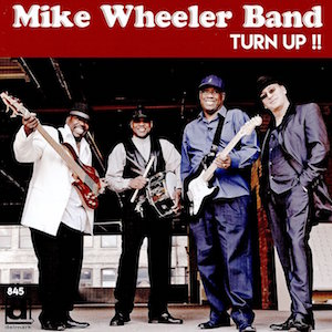mike-wheeler-band