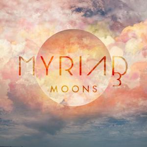 myriad3