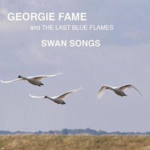 georgie-fame-last-blue-flames