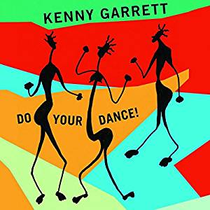 kenny-garrett