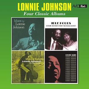 lonnie-johnson
